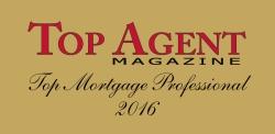 Alicia Terry - Top Agent Magazine Utah Edition
