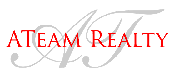 A-Team Realty