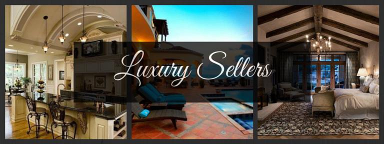 Luxury Sellers